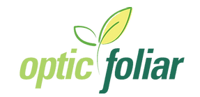Optic Foliar