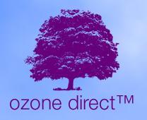 Ozonedirect
