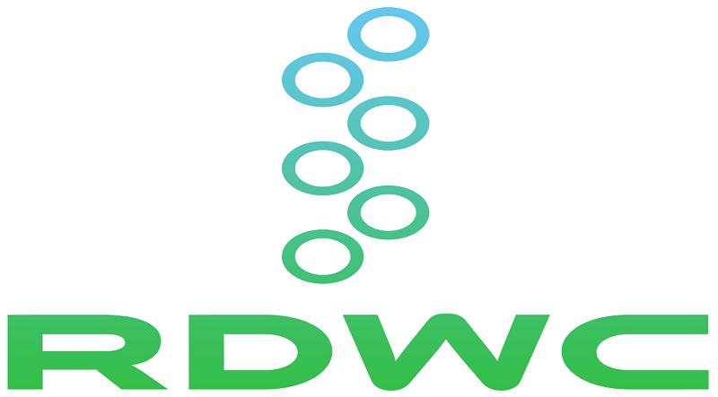 Alien RDWC