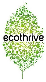 Ecothrive - Organic Nutrients