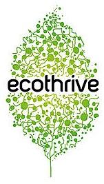 Ecothrive - Organic Nutrients