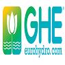 GHE - Organic Nutrients