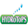 Hydrotops - Hydroponic Nutrients