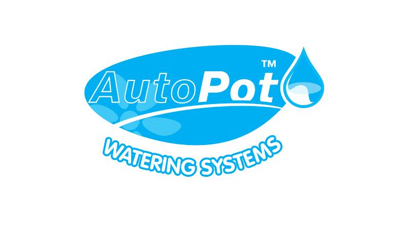 AutoPot Accessories