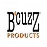B'Cuzz - Coco Nutrients