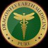 Dragonfly Earth Medicine - Organic Nutrients