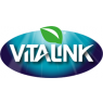 Vitalink - Hydroponic Nutrients