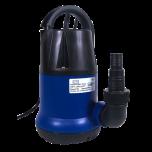 Aqua King Q2503 5000ltr/h Water Pump