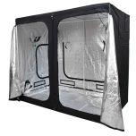 LightHouse MAX Grow Tent  240 x 120 x 200cm