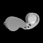 Magnifier x 30