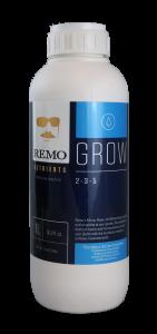 Remo Grow - 1L