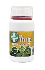 Guard n Aid for Thrip 250ml