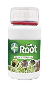 Guard n Aid Healthy Root 250ml