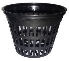 10 x 80mm Net Pots