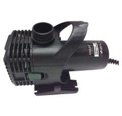Hailea T25000 Water Pump