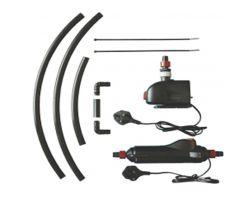 300w Water Heater Kit