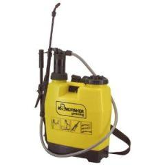 Pressure Sprayer 20L