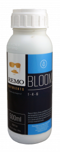 Remo Bloom - 500ml