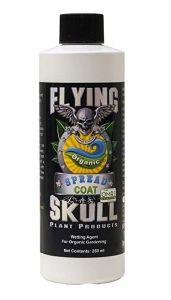 Flying Skull Spread Coat 250ml