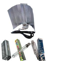 600W 400V HID Lighting Kit