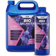 CX Bio Balancer
