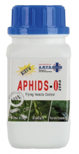 A.R.T.S Aphids-0 250ml