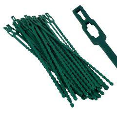 Adjustable Tree Tie