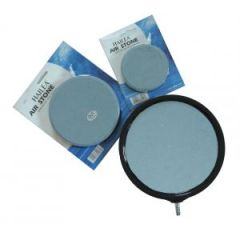 Airstone Disc 4mm