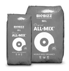 BioBizz All Mix Soil