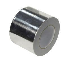 Aluminium Foil Tape 98mm x 45m