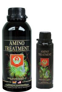 House and Garden Amino Treatment