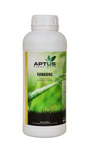 Aptus Fungone 1L - Organic Fungicide