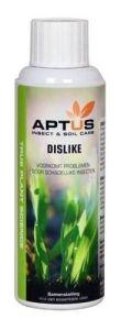 Aptus Dislike 100ml - Organic pest control