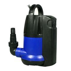 Aqua King Q50011 10000ltr/hr Water Pump