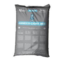 Atami Janeco-Light mix 50L