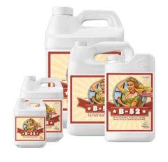 Advanced Nutrients B52