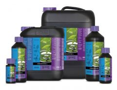 BCuzz Hydro Nutrient A&B