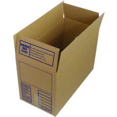 Box BDCM1 595 x 295 x 388