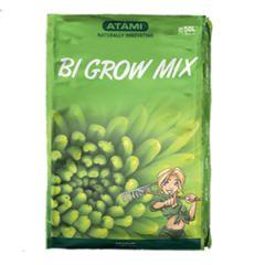 Atami Bio Grow 50L