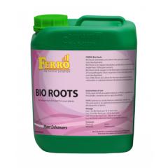 Ferro Bio Roots 10L