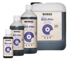 BioBizz Bio pH Up