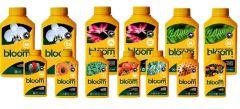 Bloom Basic Package
