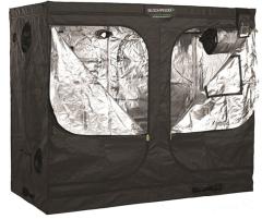 Bloomroom Grow Tent 240 x 120 x 235cm
