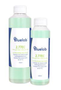 Bluelab 2.77 EC Conductivity Standard 500ml