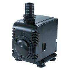 Boyu FP-3000 Adjustable Pump