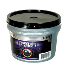 Grotek Black Pearl 1.5kg