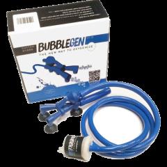 BubbleGen Hydroponic Bubble Generator