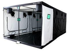 BudBox Pro Titan 6 White 600 x 300 x 220cm