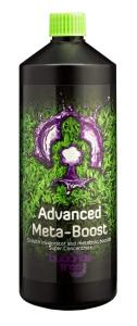 Buddhas Tree Advanced Meta Boost 1L