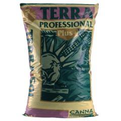 Canna Terra Professional Plus+ Soil Mix 50L